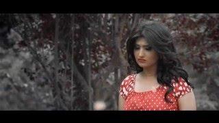 getlinkyoutube.com-أصيل هميم & الشاعر مأمون النطاح - أتركني أحبك - ( كليب حصري) | 2015