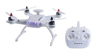 getlinkyoutube.com-สอนเล่นโดรน CG035 GPS FPV แบบง่าย ขายโดรนโทร0870448474