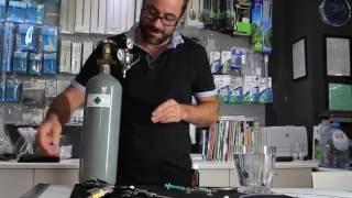 getlinkyoutube.com-Green Aqua - A CO2 rendszer összeállítása