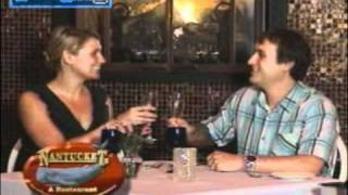 Resort Video Guide, January 11 2011 part 2