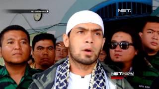 getlinkyoutube.com-NET YOGYA - Angkatan Muda & DPW PPP DIY Tuntut Pengusutan Tuntas