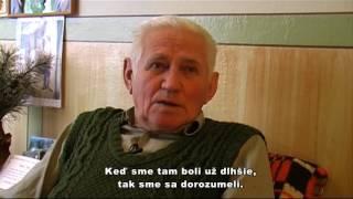 Látószog 03 / 2017