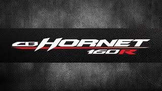 Honda CB Hornet 160R Price | Mileage | Specs | Colours | Features Review