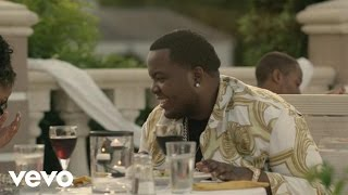 getlinkyoutube.com-Sean Kingston - Seasonal Love ft. Wale
