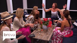 getlinkyoutube.com-The Real Housewives of New York City: Official Season 6 Preview Special | Bravo