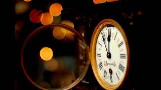 Dutch Force - Till Midnight (Extended)