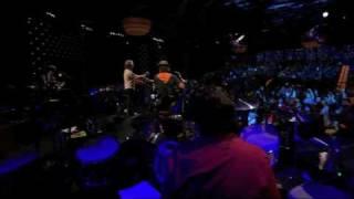 Always (2004 Acoustic Live) - Bon Jovi