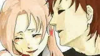 getlinkyoutube.com-GaaSaku: Could this be love