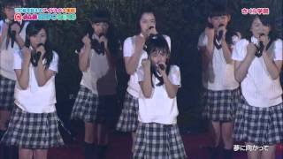 getlinkyoutube.com-@JAM EXPO 2015 さくら学院 HD
