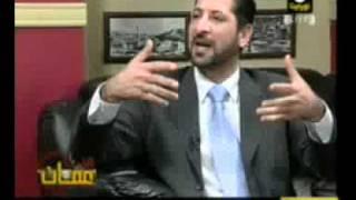 getlinkyoutube.com-الدكتور محمد نوح القضاة ـ التسامح ـ الجزء الأول ـ برنامج هنا عمان