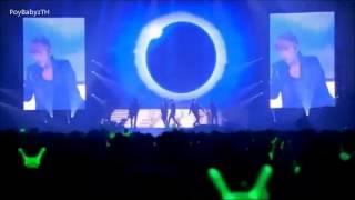 getlinkyoutube.com-B.A.P - 0 (Zero) @ B.A.P 1st Japan Tour  WARRIOR Begins