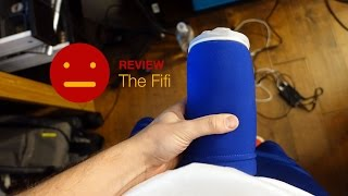 Review: The Fifi Male Pleasure Device