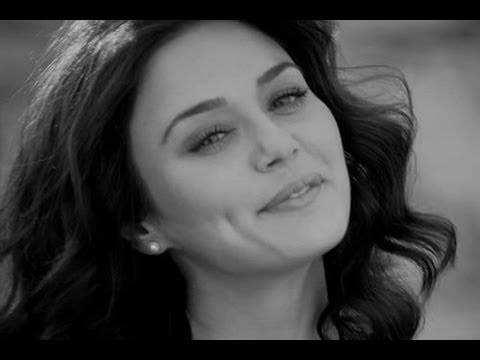 It's All About Tonight Official Video Song | Ishkq In Paris | Preity Zinta, Rhehan Malliek