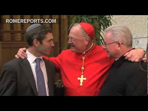 Archbishop Timothy Dolan  The most 'popular' American Cardinal