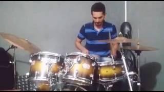 Samba com acentos