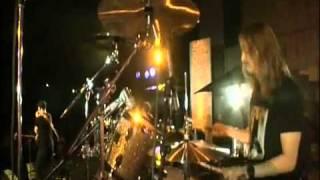 getlinkyoutube.com-YouTube - Monkey Majik - Together (Live).flv
