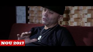 getlinkyoutube.com-Nicolae Guta - Dragostea trece [oficial video] 2017