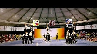 getlinkyoutube.com-Cheer Aces Kings (March Season 2015 Competition)