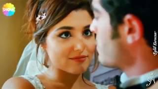 MERA SANAM Hum Deewane Hain Aapke   Latest Hindi Song Full HD Video Song