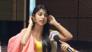 getlinkyoutube.com-Sayantani Ghosh