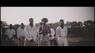 Ko-Jo Cue & Shaker - Up & Awake ft. Kwesi Arthur (Official Video)