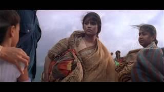 Kannathil Muthamittal Tamil Movie Songs   Vidai Kodu Engal Song   Madhavan   Mani Ratnam   AR Rahman width=