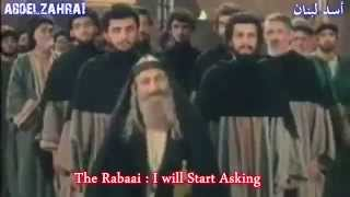 This video has converted many Christian & Jews into Shia Islam!