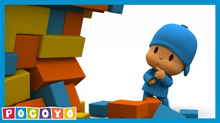 getlinkyoutube.com-Pocoyo - Don't touch! (S01E19)