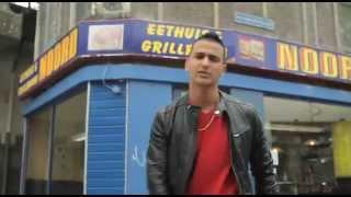 getlinkyoutube.com-Snackbar Teaser - 'Tazz' van Anouar Ennali