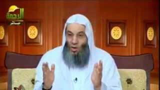 getlinkyoutube.com-تفسير سورة القارعة.(فضيلة الشيخ محمد حسان)