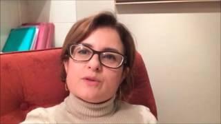 Patrícia Scalco - Psicologia