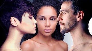 getlinkyoutube.com-Do You Have A Racial Preference?