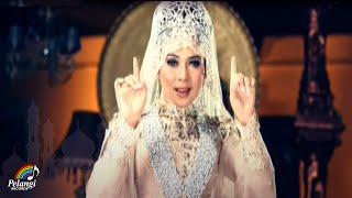 getlinkyoutube.com-Syahrini - Taubatlah Taubat (Official Music Video)