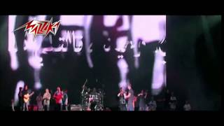 getlinkyoutube.com-Amarain - Amr Diab قمرين - عمرو دياب