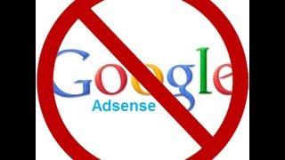 getlinkyoutube.com-Como borrar cuenta de google adsense [Partner][HD]