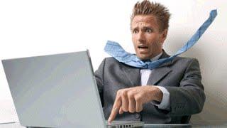 getlinkyoutube.com-¿Como acelerar PC al Maximo? ✔ WINDOWS 10 | 8.1 | 8 | 7 | VISTA Y XP Parte 1