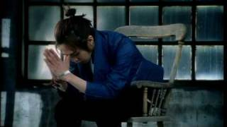 getlinkyoutube.com-BIGBANG - MY HEAVEN M/V