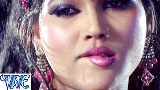 getlinkyoutube.com-Dele Ba Saiya Full Dose - देले बा सईया फुल डोज़ - Jabaaz Jiger Wale - Bhojpuri Hot Songs HD