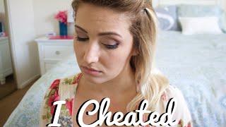 getlinkyoutube.com-I Cheated on My Boyfriend   The Whole Story