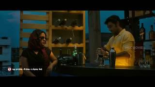 getlinkyoutube.com-Nithya Menon Castrate Krish J. Sathaar Voilent Scene - Malini 22 Palayamkottai Movie Scenes