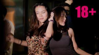 getlinkyoutube.com-INDONESIAN CLUBBERS (18+)