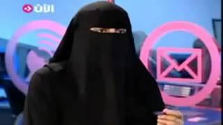 getlinkyoutube.com-أمراة تتحدث عن الجنس و قواعد المص و اللحس وا - YouTube.flv
