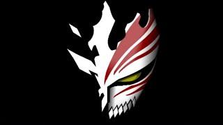 getlinkyoutube.com-Black Ops 3 - HOLLOW Ichigo Mask - Emblem Tutorial