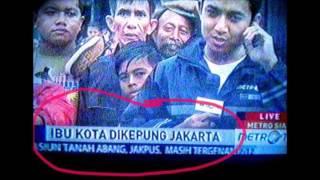getlinkyoutube.com-10 Salah Ketik di Berita TV One
