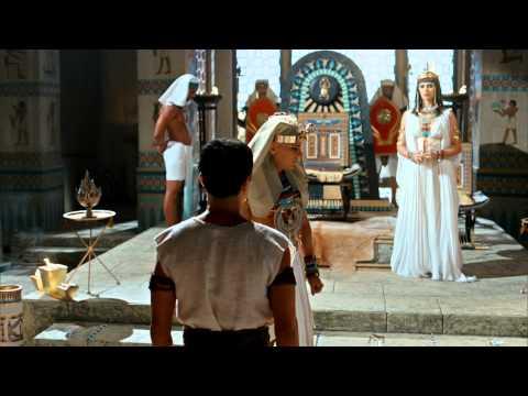 JOSE DO EGITO 15 08