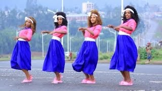 getlinkyoutube.com-Ashenafi Zeberga - Siriwe - (Official Music Video) - New Ethiopian Music 2016