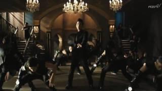 getlinkyoutube.com-SS501   Love Ya [HD:MV] (ENG SUB)