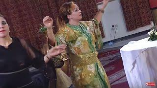 getlinkyoutube.com-Five Stars - Hta Rah Lil - فايف ستارز شعبي | Music , Maroc,chaabi,nayda,hayha, jara,alwa,شعبي مغربي