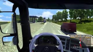 getlinkyoutube.com-[ETS-2] Mercedes-Benz Axor + Ultimate Mod