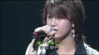 getlinkyoutube.com-SS501 ホシゾラ (live)